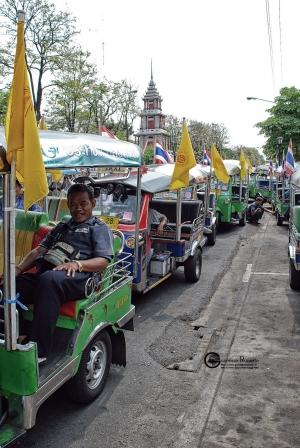 thailandia-2012-001