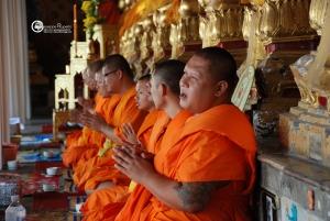 thailandia-2012-002