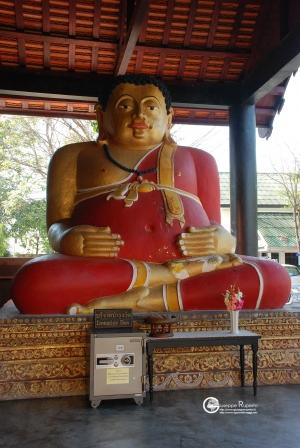 thailandia-2012-009