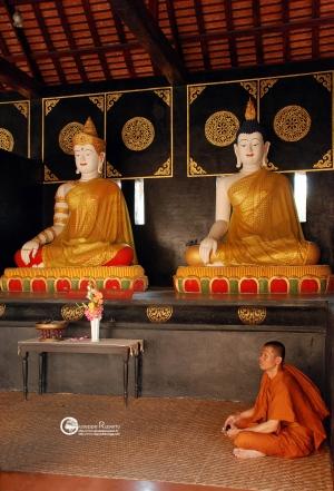 thailandia-2012-011