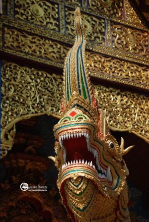 thailandia-2012-019