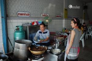 thailandia-2012-064
