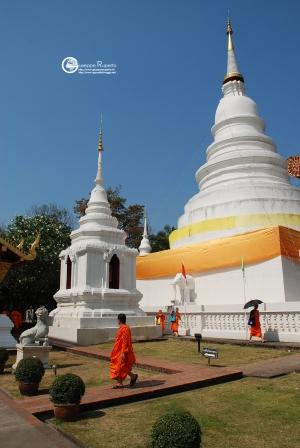 thailandia-2012-066