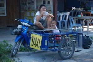 thailandia-2012-106