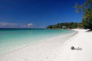 thailandia-2012-112