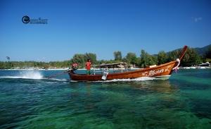 thailandia-2012-116