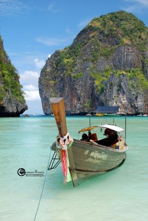 thailandia-2012-990