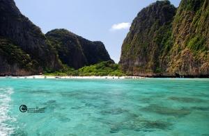 thailandia-2012-991