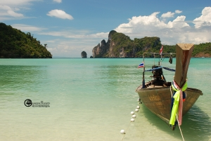 thailandia-2012-992