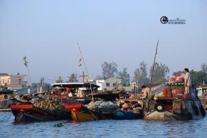 Vietnam015