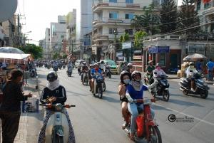 Vietnam073