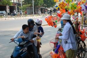 Vietnam075