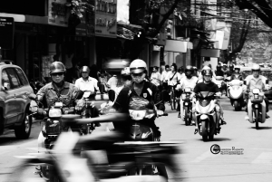 Vietnam125-BN