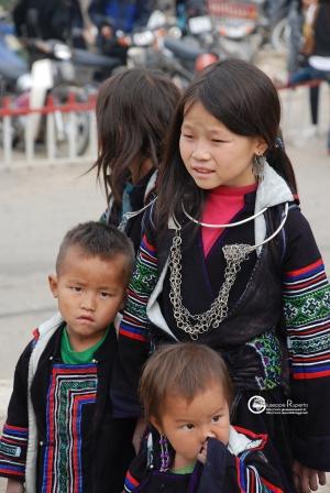 Vietnam129