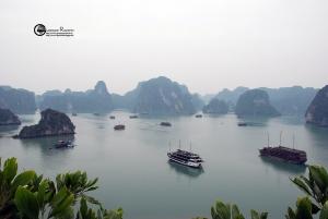 Vietnam204