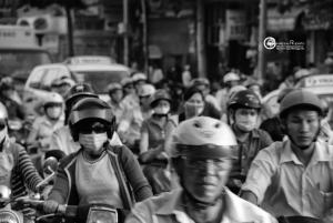 Vietnam232