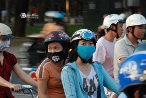 Vietnam237
