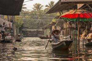 thailandia-2019-121