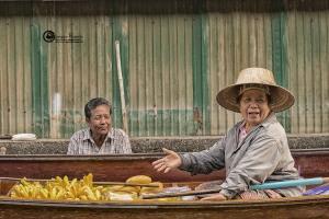 thailandia-2019-122