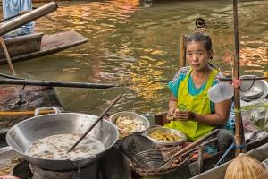 thailandia-2019-137
