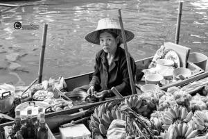 thailandia-2019-139