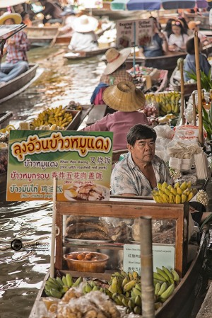 thailandia-2019-140